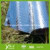 Материал изоляции Fsk алюминиевой фольги для конструкции стальной рамки