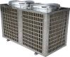 Воздух качества Германия для того чтобы намочить тепловой насос источника воздуха (55KW)