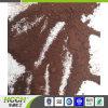Sapata de pigmento para pó marrom