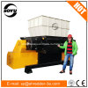Desfibradora Chipper de madera/desfibradora/máquina de madera de la basura