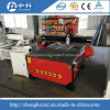 Zk 1325 de Model Houten CNC Machine van de Gravure van de Router