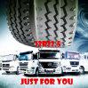 Preiswerter LKW-Reifen des Preis-TBR Radial-des Reifen-13r22.5