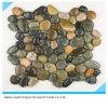 판매를 위한 자연적인 싼 자갈 세척 돌