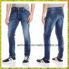 Cool мужские джинсы для отдыха