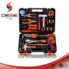 28PCS Household Repair S2 o Cr-v Material Handtool Set