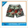 Ornamento Fashion Customized Beach Short con Highquality (CW-B-S-25)
