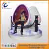 360 Simulator van de Bioskoop van de graad de Verbazende 9d met Glazen Oculus