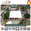 grote Tent van de Hoogte van 6m de Zij voor de OpenluchtPartij van de Gebeurtenis