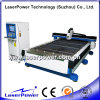 Laser 2016 do CNC Fiber de Hotsales Economical Cutter Machinery para Metal