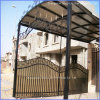 Outdoor Canopy를 위한 높은 Quality Polycarbonate Solid Sheet