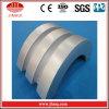 Perfil de aluminio arco decoraciones (JH203)