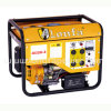 5kw/이집트를 위한 5kVA Kobal Type Portable Key Start Gasoline Generator