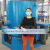 Gold Mining concentrateur centrifuge les organes de battage