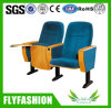 Silla pública del asiento del auditorio de los muebles para la venta al por mayor (OC-155)