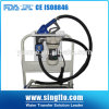 Adblue Pump 또는 1000L IBC System를 위한 Urea Pump/Acid Pump