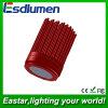 Hohe Leistung 6W, 8W, 10W MR16 LED Scheinwerfer