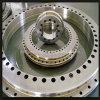 Coussinet de Turnable de coussinet de Tableau rotatoire de Zys Yrt80