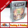 Juegos de Cartas Tarot Tarjeta (430035)
