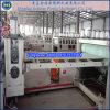 Conseil de l'écorcher PVC mousse de ligne de production