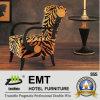 عصريّ لون فندق كرسي تثبيت خشبيّة ([إمت-002])