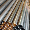 Tubo saldato rotondo dell'acciaio inossidabile