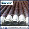 Qualitäts-Beton, der hydraulischen Gummischlauch pumpt