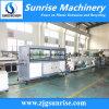 tubo plástico de la máquina del tubo del PVC del plástico de 20-110m m que hace la máquina para la venta
