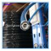Manguito hidráulico de alta presión de los fabricantes de China