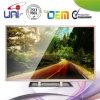 2015 Uni Haute qualité d'image HD 46''e-LED TV