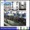 Crown/3ya/2jz Piston for Toyota 1y 2y 3y 1jz 2jz 1mz
