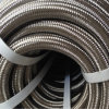 Hot Sale prix bon marché flexible en métal inoxydable
