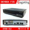 Stockの高いQuantity Skybox F3s