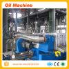 De Olie die van de Verdrijver van de Olie van de Sesam van hoge Prestaties de Olie maakt die van de Sesam van de Apparatuur de Prijs van de Machine maakt