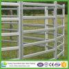 2.4m, 3.0m, панель /Cattle панели лошади 3.6m (1.72m h) для европейского стандарта