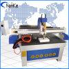 Máquina del ranurador del CNC del grabado de la carpintería del vector del vacío