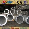 Tubo di alluminio senza giunte rotondo 6063 T5 o T6 come parti durevoli usate per la bicicletta dei bambini