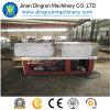 Varia máquina del alimento de animal doméstico de la capacidad SS304 para el perro, pescado, gato