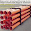 Tubo plástico - tubo del PVC Pipe/CPVC Pipe/UPVC Pipe/PVC-U