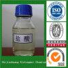 Vendita calda! Acido cloridrico industriale 31%-36% (prezzo di fabbrica)