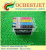 La cartouche d'encre réutilisable compatible pour l'imprimeur de l'aiguille T26 T27 Tx117 Tx119 Tx106 Tx109 Cx4300 C91 d'Epson avec l'arc ébrèche (T0921-T0924)