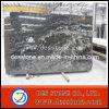 Losa y encimera negras de Henghe del granito