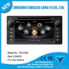 lecteur DVD de 2DIN Autoradio Car pour Ford Victoria avec Bluetooth, iPod, USB, MP3, écart-type, CPU d'A8 Chipest