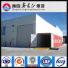 가벼운 강철 구조물 창고 (SSW-83)