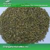 5:1 выдержки семени фенхеля 100% естественное, Tlc 10:1