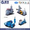 최신 판매! ! ! 우수 품질 진흙 펌프 (BW160. BW200. BW250. BW850)