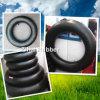 Qingdao Factory Automobile 450 / 500-12 Tubos para pneus de carro