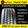Truck Tyre