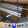 Opgeschorte t-Gird/T-Staaf 32*24*0.3mm van /Flat van het Plafond