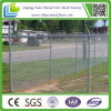 Sale를 위한 8ft Security Chain Wire Fence