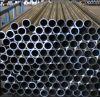 Tubo de aluminio inconsútil (7000)